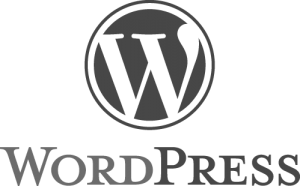 wordpress-logo-grau-1